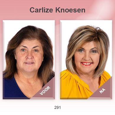 Picture for category Carlize Knoesen