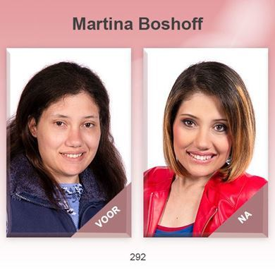 Picture for category Martina Boshoff