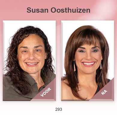 Picture for category Susan Oosthuizen