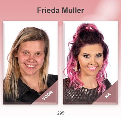 Picture for category Frieda Muller