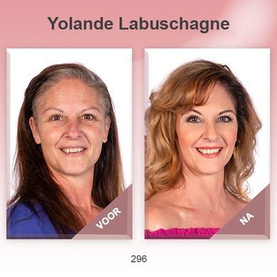 Picture for category Yolande Labuschagne