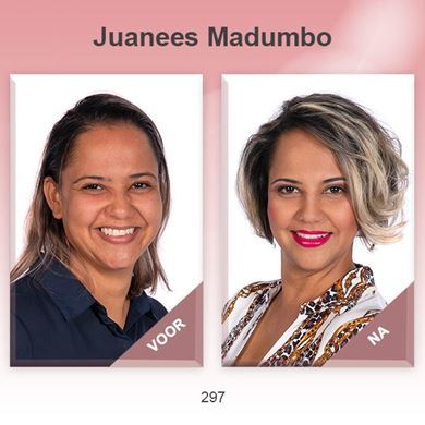 Picture for category Juaneez Madumbo