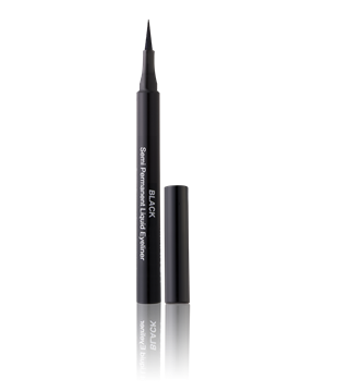 Picture of Black Semi-Permanent Liquid Liner