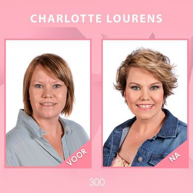 Picture for category Charlotte Lourens
