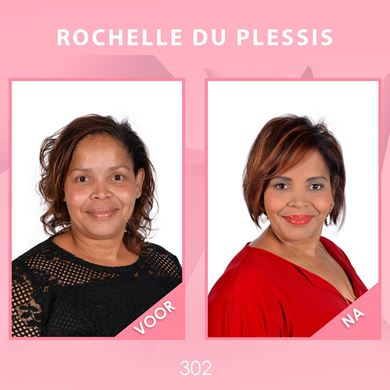Picture for category Rochelle du Plessis