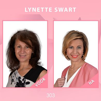 Picture for category Lynette Swart