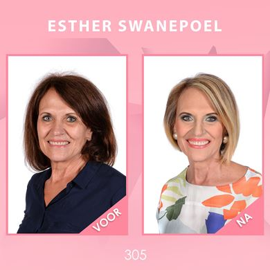 Picture for category Esther Swanepoel