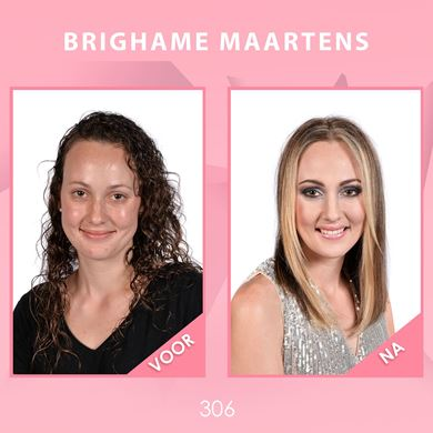 Picture for category Brighame Maartens