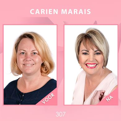 Picture for category Carien Marais