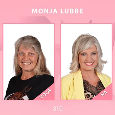 Picture for category Monja Lubbe