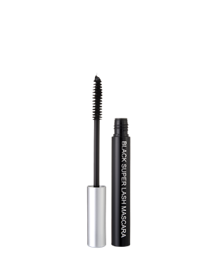 Picture of Super Lash Mascara BLACK - Long Last