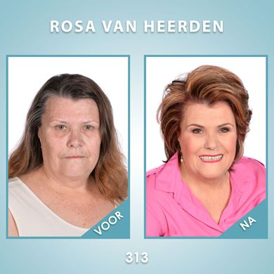 Picture for category Rosa Van Heerden