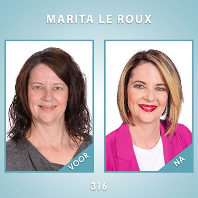 Picture for category Marita Le Roux