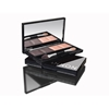Picture of Duo-Eyeshadow/BROWN