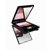 Picture of EYE SHADOW - Day to Night