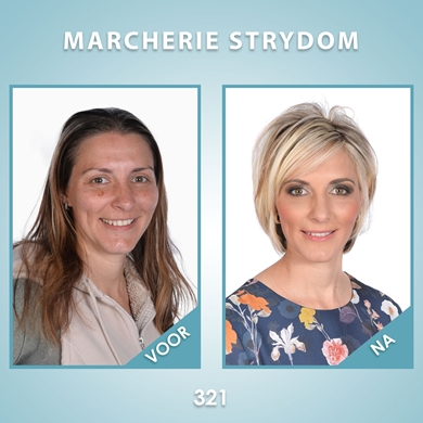Picture for category Marcherie Strydom