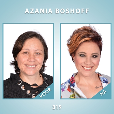 Picture for category Azania Boshoff