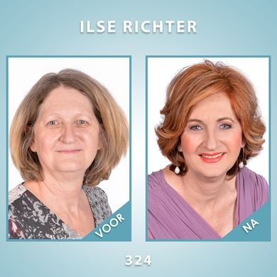 Picture for category Ilse Richter