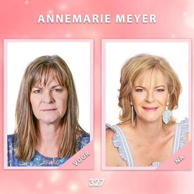 Picture for category Annemarie Meyer