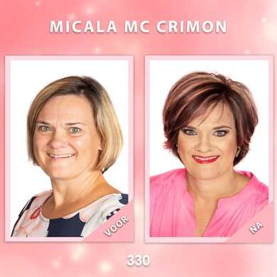 Picture for category Micala Mc Crimon