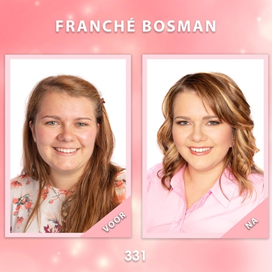 Picture for category Franchè Bosman