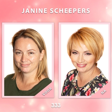 Picture for category Janine Scheepers