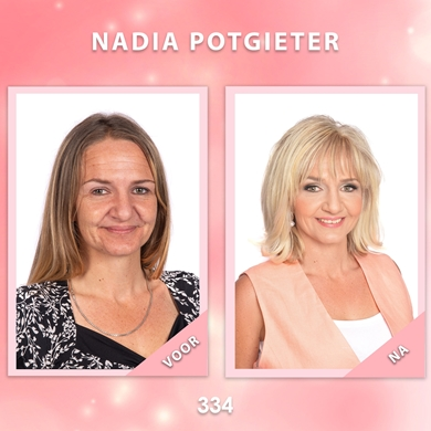 Picture for category Nadia Potgieter