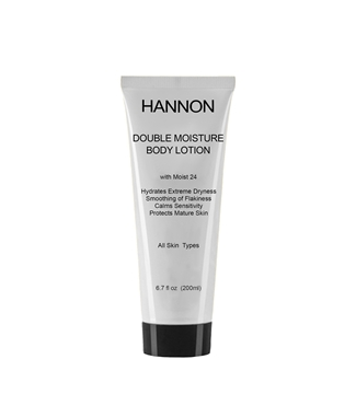 Picture of Double Mositure Body Lotion
