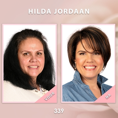 Picture for category Hilda Jordaan