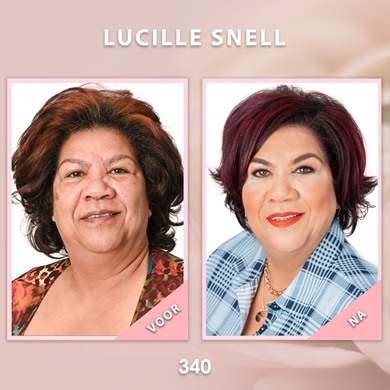 Picture for category Lucille Snell