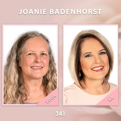 Picture for category Joanie Badenhorst